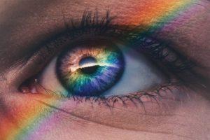 anomalias colores